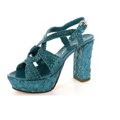 LOLA - 9867 Menorca, Platform, Sandals, Heels, Shopping, Fashion, Fashion Shoes, Tents, Spring Summer