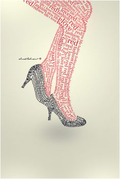 typography posters, typography poster