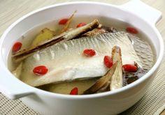 Dorade-Gemüse Eintopf Hummus, Ethnic Recipes, Food, Vegetable Stew, Essen, Meals, Yemek, Eten