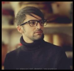 MITCH. Could you be any hotter?