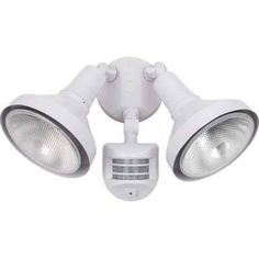 outdoor security lights - Google Search