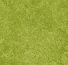 Marmoleum Real Color #3247 Green