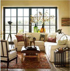 Wunderbar Living Room Set Up? Scheune WohnenChic WohnzimmerKleine Wohnzimmer WohnzimmereinrichtungFamilienzimmerKleine WohnzimmermöbelWohnräumeTöpferei  ...