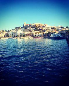Eivissa - Ibiza /Spain/ 🇪🇸