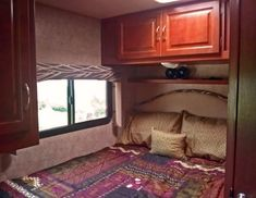 RV Rental Search Results, Georgetown, KY | RVshare.com Rental Search, Rent Rv, Rv Rental, Windows, Bed, Furniture, Home Decor, Decoration Home, Stream Bed