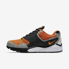 brand new 18c59 76922 Nike s Air Zoom Talaria Meets the Air Safari  The Talaria s Flyknit  makeover isn t the only version of the retro runner coming this fall.