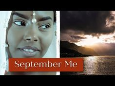 September Me - YouTube Runes, September, World, Youtube, Movie Posters, Film Poster, Popcorn Posters, Film Posters, The World