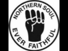 I,m coming home in the morning-- Lou pride --Northern soul - YouTube