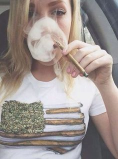 GLOBAL HERBS SHOP; Visit Our Legit, Reliable And Discreet Cannabis Dispensary And Get Your High Grade Medical Marijuana | Weed for Sale line | THC and CBD Oil For Sale | Cannabis oils | Edibles For Sale | Hemp Oil | Wax | Shrooms For Sale, Top Grade Strains (Hybrid, Indica and Sativa). Go to..https://www.globalherbsdispensary.com or call +1(281) 783-4594