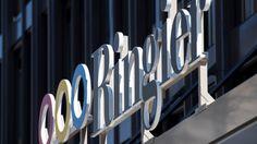 Ringier a vu son bénéfice net doubler en 2016