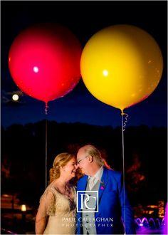 Irish Wedding #icelights #nikonD4 # lowlightphotography