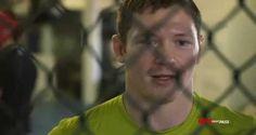Video – UFC On The Fly episode one: Joe Duffy | TalkingBrawlsMMA.com