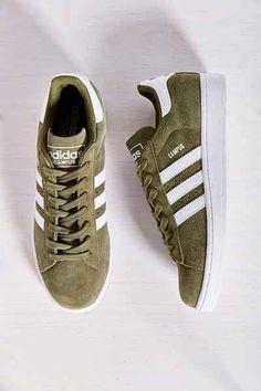 cb0cb18af6e9 Adidas Fringues, Sandales Noires, Chaussures Sandales, Chaussures Homme,  Bottines, Chaussures De