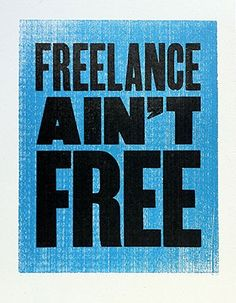 I'm a freelance writer, how do I do my taxes?
