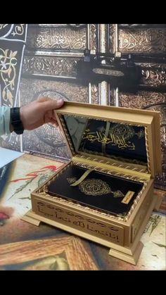 Islamic Images, Islamic Messages, Islamic Videos, Islamic Pictures, Islamic Art, Beautiful Islamic Quotes, Islamic Inspirational Quotes, Islamic Nasheed, Quran Karim