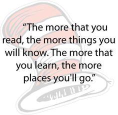 quotes classic literature   Cool Classic Books 4 kids / .