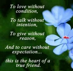 The Heart Of A True Friend quotes quote friends best friends bff friendship quotes best quotes true friends quotes for friends quotes to share Sister Friend Quotes, Best Friend Quotes, Quote Friends, Special Friend Quotes, Sister Friends, Good Morning Friends Quotes, Morning Greetings Quotes, Morning Messages, Mothers Love Quotes