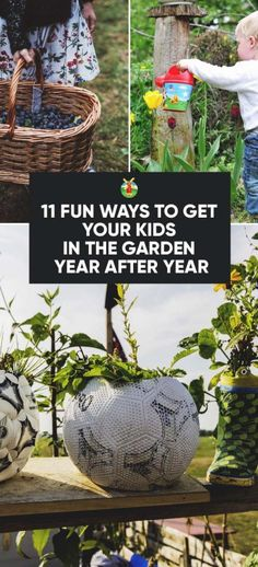48 Best School Garden Ideas Images On Pinterest In 48 Preschool Fascinating Ideas For School Gardens Model