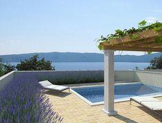 Häuser - 180.000,00 EUR -  100 m2