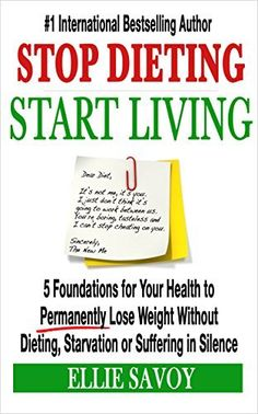 "To a very healthy entrepreneur! ""Stop Dieting, Start Living: 5 Foundations for Your Health to Permanently Lose Weight Without Dieting, Starvation or Suffering in Silence"" by Ellie Savoy, http://www.amazon.com/dp/B00QUD62SK/ref=cm_sw_r_pi_dp_V1ETub1JCSSNM"