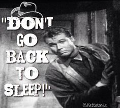 Sleep is for the weak John Smith Actor, Laramie Tv Series, Robert Fuller Actor, Old Western Movies, The Rifleman, The Virginian, Actor Picture, Hubba Hubba, Period Dramas