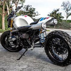 @jskcustomdesign ・・・ First shot!!!!! Special thanks @ryangraham1725 @rolandsands BMW