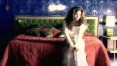 Janet Jackson - Anytime Anyplace {soo many memories..lol... crazy in love!}