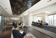 corporate lunch room - Google Search