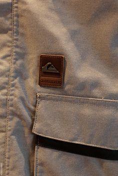 Leather Label Garra, Clothing Apps, Leather Label, Printing Labels, Custom Labels, Hang Tags, Label Design, Vintage Metal, Color Trends