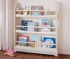 40 Cheerful Kids Playroom Ideas