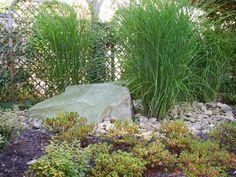 44 besten erdwall bilder auf pinterest landscaping mediterranean garden und vegetable garden. Black Bedroom Furniture Sets. Home Design Ideas