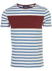 Striped & Patterned T shirts   Mens T shirts & Vests   Clothing