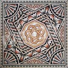 Risultati immagini per Mosaics, Devnya (Bulgaria),