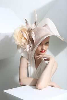 philip treacy hats - - Yahoo Image Search Results