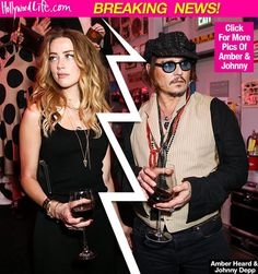 vanessa paradis worried johnny depp health abuse accusations partying