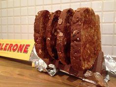 perfect toast rack...