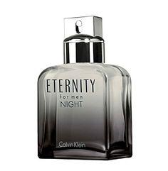 Calvin Klein Eternity Night For Men Eau De Toilette Spray Best Perfume For Men, Best Fragrance For Men, Best Fragrances, Fragrance Direct, Calvin Klein Fragrance, Aftershave, Perfume And Cologne, Perfume Bottles, Perfume Collection