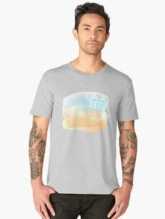 Pastel color teeshirt with watercolor accent expressing Gratitude. Do you and your partner love matching outfits? Get your favorite limited edition items. Shop PiccoGrande now! Mouth Mask Fashion, Orange Shorts, Bff Gifts, Matching Outfits, Tshirt Colors, Black Pants, Travel Inspiration, Fitness Models, Casual Outfits