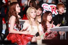 MAMA 2015 IN HONG KONG - TaeTiSeo