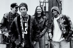 Rage Against the Machine - Google Search