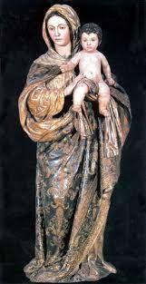 santa maria de la oliva - Pesquisa Google