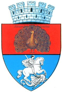 Coat Of Arms, Capital City, Cities, Family Crest, City, The Sentence