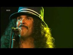 ▶ Brant Bjork live in Cologne - 08 - The Future Rock (We Got It).mp4 - YouTube