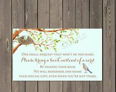 Party Pop Invitations and Party Decorations by PartyPopInvites