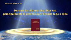 La mejor música cristiana | En los últimos días Dios lo logra todo princ...