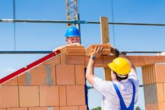 #Builders in #Blacktown Building your dream project in Blacktown in the way you want is possible with the help of our builder service.