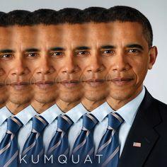 Kumquat - Teleprompting