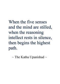 Great Sayings of Wisdom