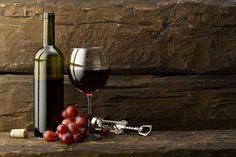 Wine Culture | In vino veritas.