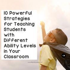 Classroom, Student, Teaching, Education, School, Class Room, Onderwijs, Learning, Tutorials